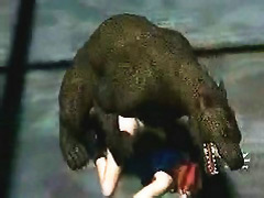 Ponytailed blonde toys twat and gets it fucked by daddy